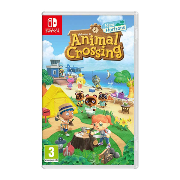 Animal-Crossing-New-Horizons-Nintendo-Switch
